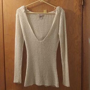 Glimmer Vintage Crochet